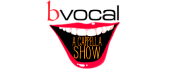 Bvocal